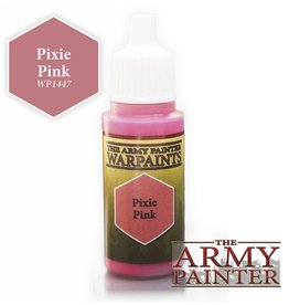 The Army Painter Pixie Pink