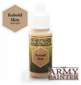 The Army Painter Kobold Skin