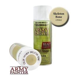 The Army Painter Colour Primer - Skeleton Bone