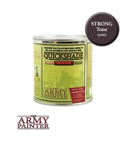 The Army Painter Strong Tone
