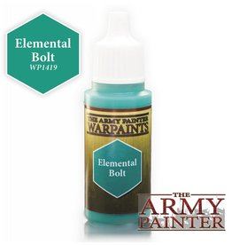 The Army Painter Elemental Bolt