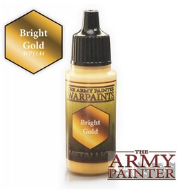 The Army Painter Bright Gold