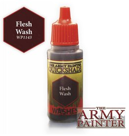 The Army Painter Flesh Wash