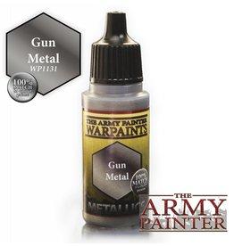 The Army Painter Gun Metal