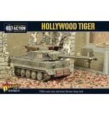 Warlord Games US Army Hollywood Tiger