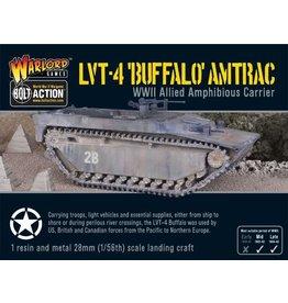Warlord Games LVT-4 'Buffalo'