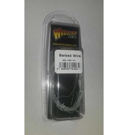 Warlord Games Barbed Wire