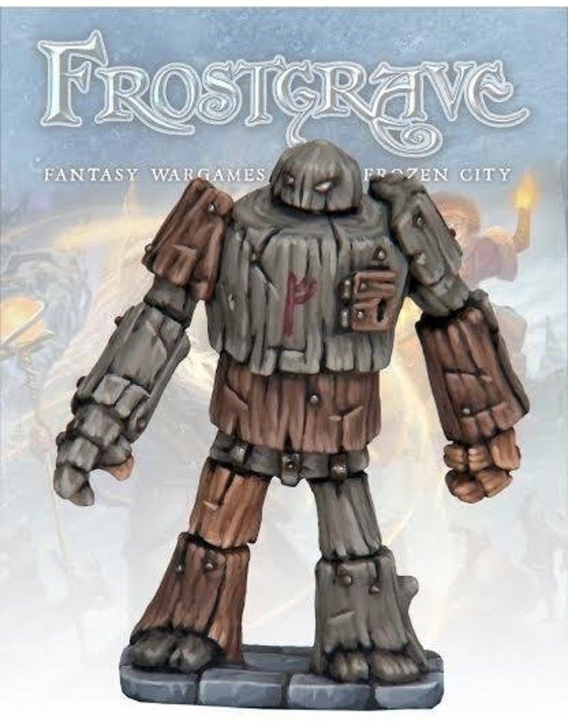 Osprey Publishing Large Construct Blister Pack