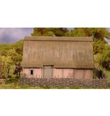 Perry Miniatures Medieval Cottage 1300-1700