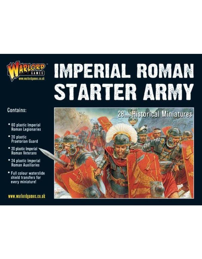 Army Caesar OnlineImperial Starter Buy Roman Warlord Hail EIHW9e2YbD