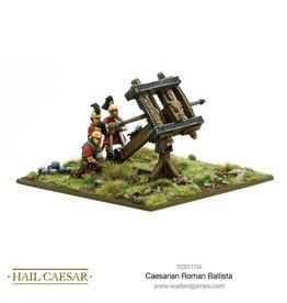Warlord Games Caesarian Roman Ballista