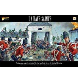 Warlord Games La Haye Sainte