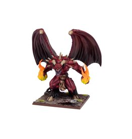 Mantic Games Archfiend of the Abyss
