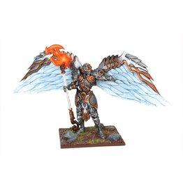 Mantic Games Jullius, Dragon of Heaven