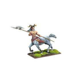 Mantic Games Centaur Chief