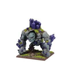 Mantic Games Greater Earth Elemental