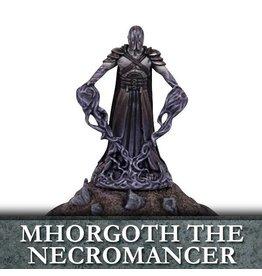 Mantic Games Mhorgoth the Faceless