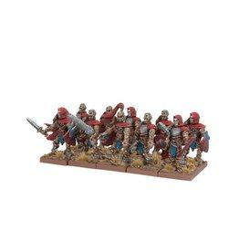 Mantic Games Mummies Troop