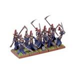 Mantic Games Undead: Wraiths Troop