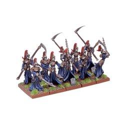 Mantic Games Wraiths Troop