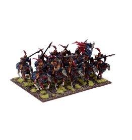 Mantic Games Revenant Cavalry Regiment