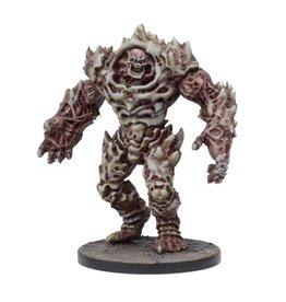 Mantic Games 1st Gen Mutant