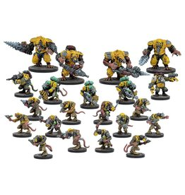 Mantic Games Veer-myn Faction Starter