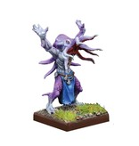 Mantic Games Trident Realm of Neritica: Thuul Mythican