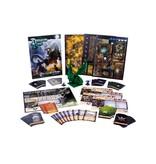 Mantic Games Dungeon Saga: The Tyrant of Halpi