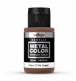 Vallejo Copper 32ml