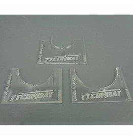 TT COMBAT Facing Painting Widgets