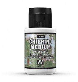 Vallejo Chipping Medium 35ml