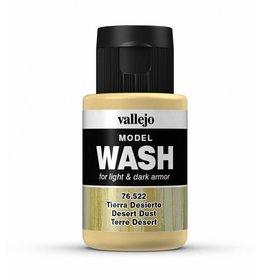 Vallejo Desert Dust Wash 35ml