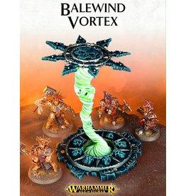 Games Workshop Balewind Vortex