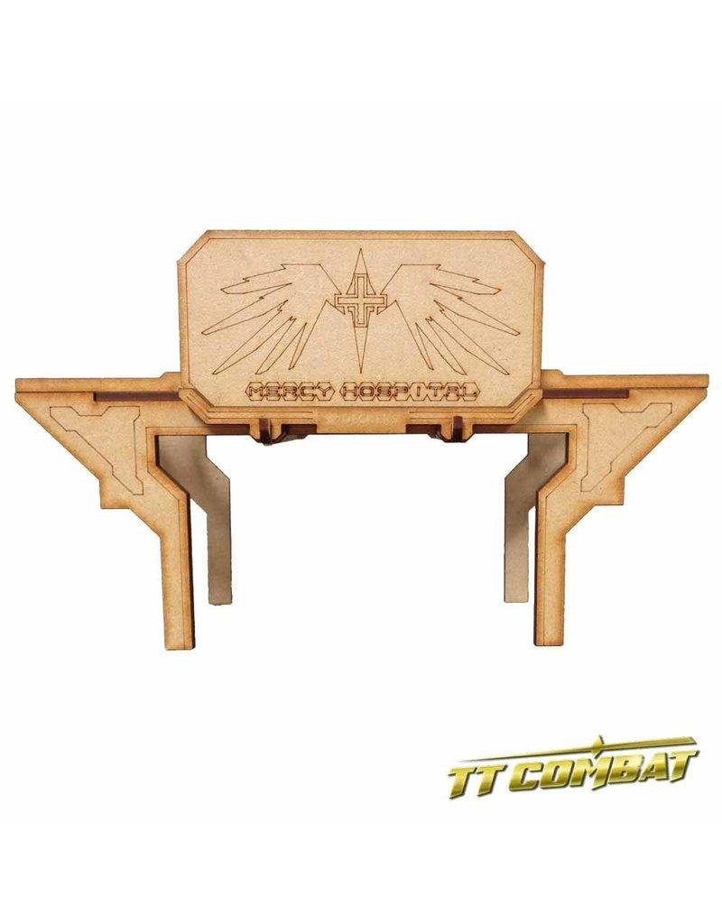 TT COMBAT Underpass (2)