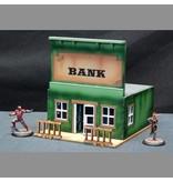 TT COMBAT Bank