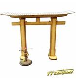 TT COMBAT Torii Gate