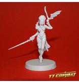 TT COMBAT Vampire Countess