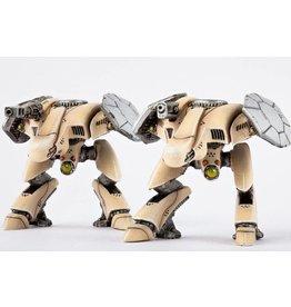 TT COMBAT Erebos Type 3 Walker