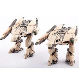 TT COMBAT Hyperion Heavy Walkers