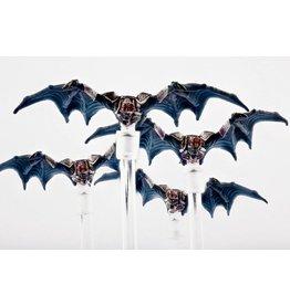 TT COMBAT Vampires