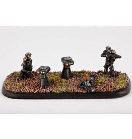 TT COMBAT Praetorian Sniper Teams