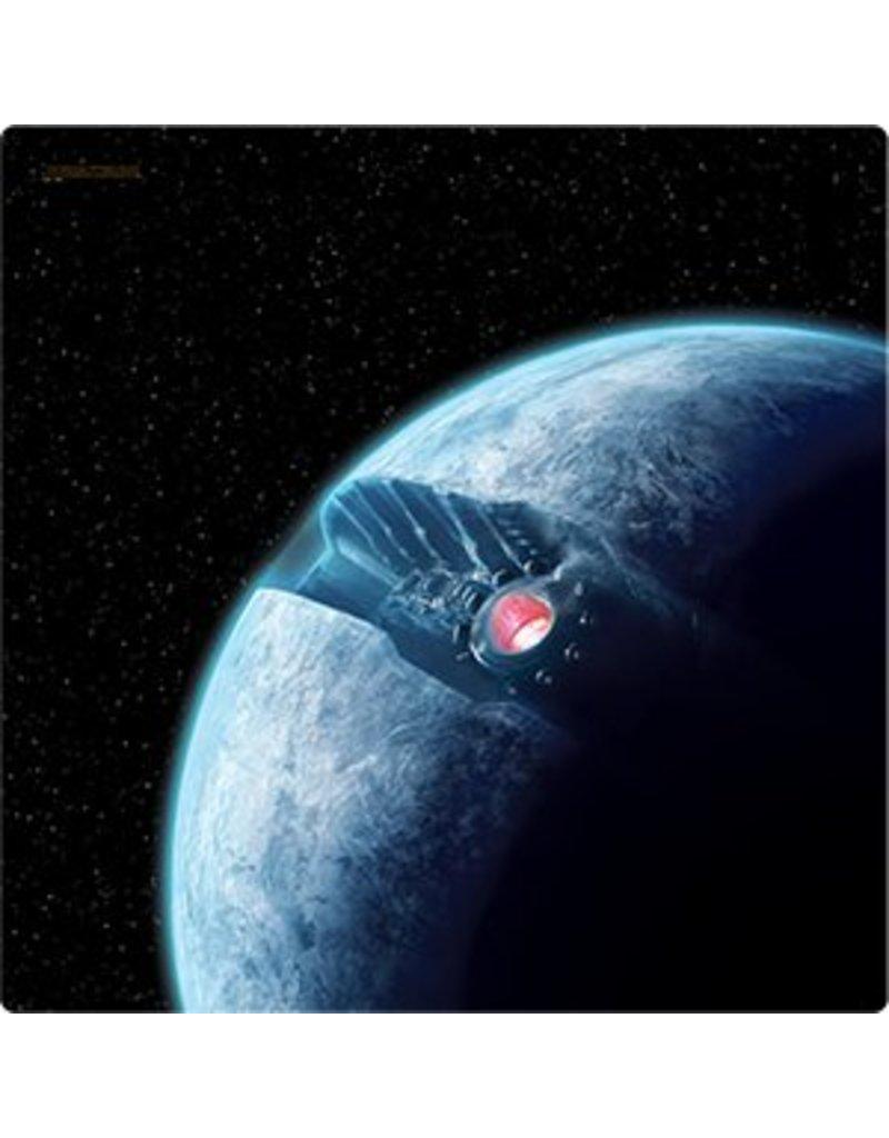 Fantasy Flight Games Star Wars X-Wing: Starkiller Base Gamemat