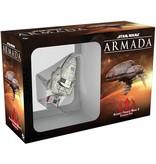 Fantasy Flight Games Star Wars Armada: Assault Frigate Mark II Expansion Pack