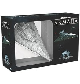 Fantasy Flight Games Imperial Class Star Destroyer Expansion Pack