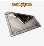 TT COMBAT 2 Player Starter Box