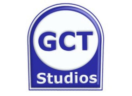 GCT Studios