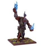 Mantic Games Ogres: Mega Army Box Set