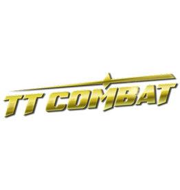 TT COMBAT MDF Sealer 90ml