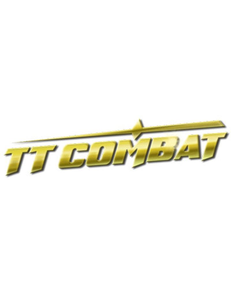 TT COMBAT MDF Adhesive (240ml)